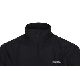 axant Elite Rain Jacket Men black